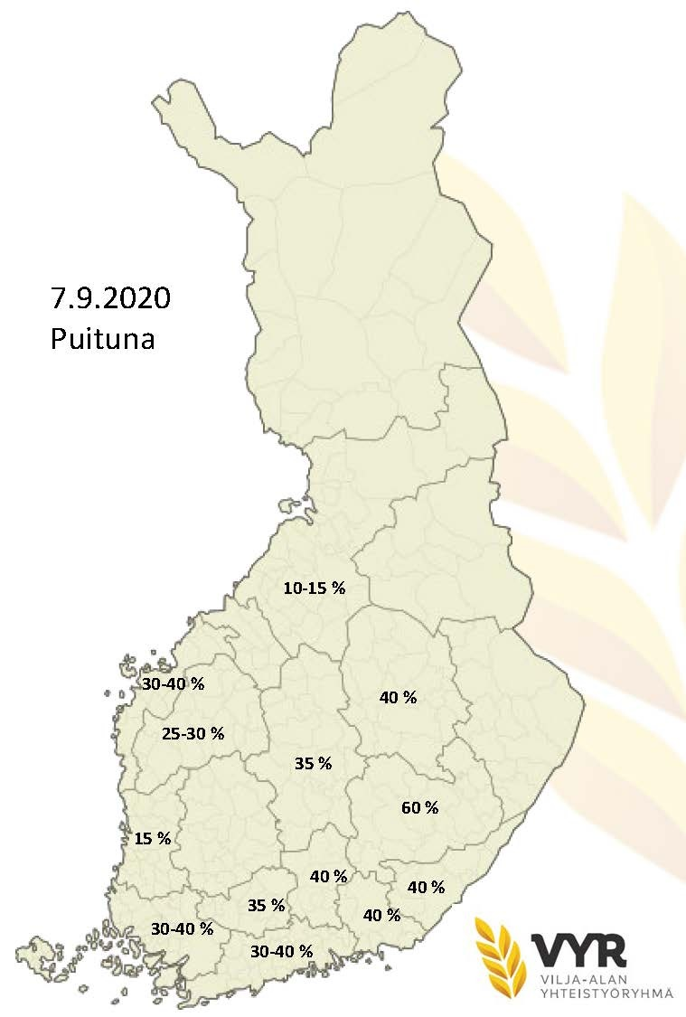Kartta puituna 7 9 2020 pienempi